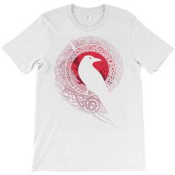 ed da essential t shirt T-Shirt | Artistshot