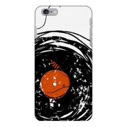 enchanting vinyl records vintage essential t shirt iPhone 6 Plus/6s Plus Case | Artistshot