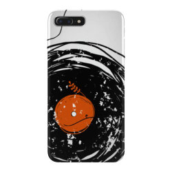 enchanting vinyl records vintage essential t shirt iPhone 7 Plus Case | Artistshot