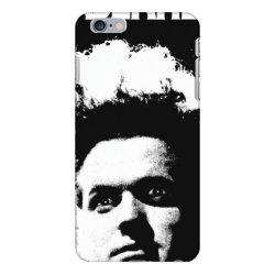 eraserhead shirt! essential t shirt iPhone 6 Plus/6s Plus Case | Artistshot