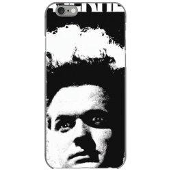 eraserhead shirt! essential t shirt iPhone 6/6s Case | Artistshot