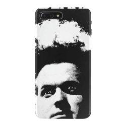 eraserhead shirt! essential t shirt iPhone 7 Plus Case | Artistshot