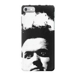 eraserhead shirt! essential t shirt iPhone 7 Case | Artistshot