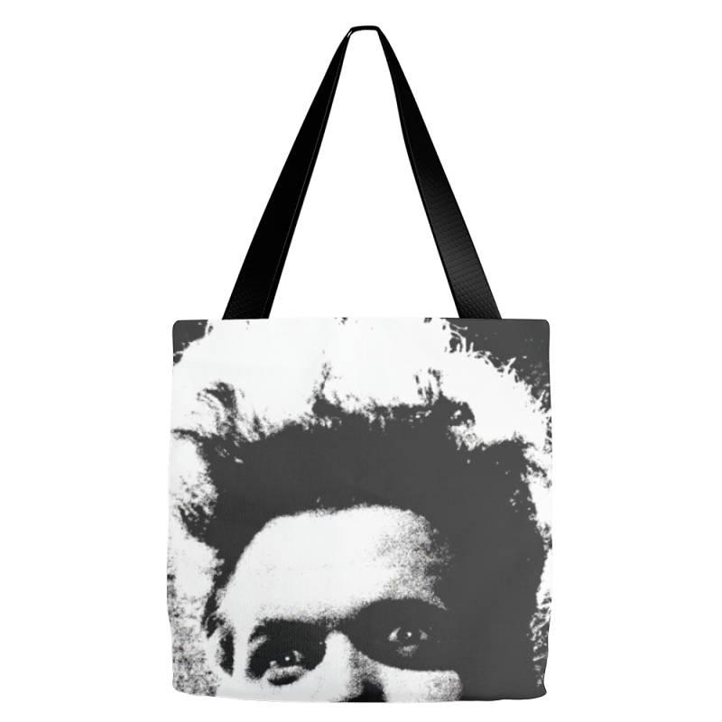 Eraserhead Shirt! Essential T Shirt Tote Bags   Artistshot