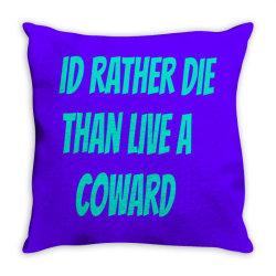 dope quote Throw Pillow | Artistshot