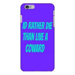 dope quote iPhone 6 Plus/6s Plus Case | Artistshot