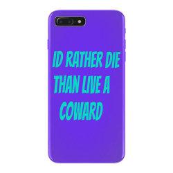 dope quote iPhone 7 Plus Case | Artistshot