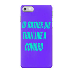 dope quote iPhone 7 Case | Artistshot