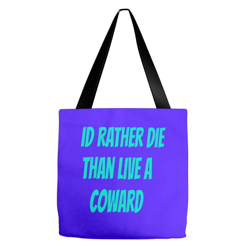 Dope Quote Tote Bags | Artistshot