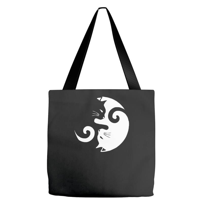 Cats Rule Tote Bags   Artistshot