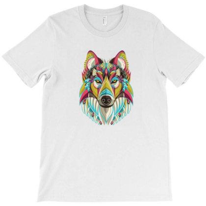 Erins T-shirt Designed By Frenliys