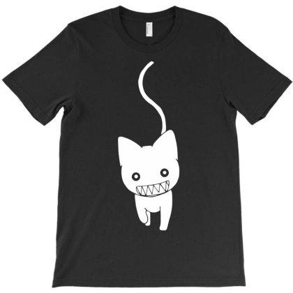 Azumanga Daioh Manga T-shirt Designed By Wanzinx