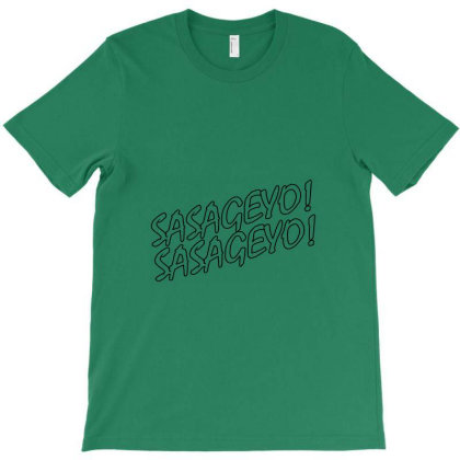 Attack Titan T-shirt Designed By Rifky Andhara