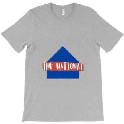 Alligator T-shirt Designed By Rifky Andhara