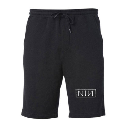 The Spiral Fleece Short Designed By Rifky Andhara