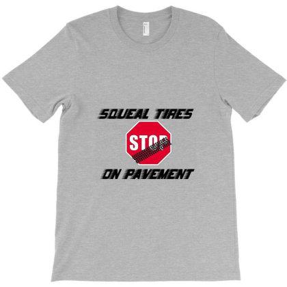 Stupid Pig T-shirt Designed By Rifky Andhara