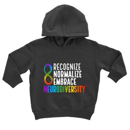 Novelty Neu.rodi.ver.sity Rainbow Infinity Women Men Kids T Shirt Toddler Hoodie Designed By Tegan8688