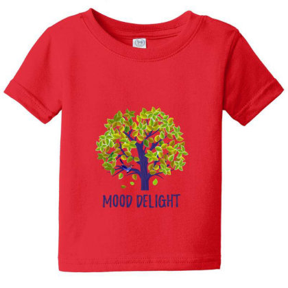 Classic T Shirt Baby Tee Designed By Yasmin 2642