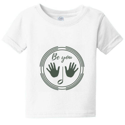 T Shirt Baby Tee Designed By Yasmin 2642