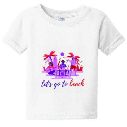 Fancy T Shirt Baby Tee Designed By Yasmin 2642
