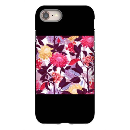 Fancy T Shirt Iphone 8 Case Designed By Yasmin 2642
