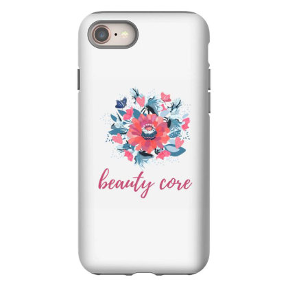 Classic Top Iphone 8 Case Designed By Yasmin 2642