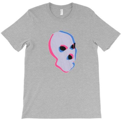 90s Oldschool Type Beat Underdog T-shirt Designed By Renkuz