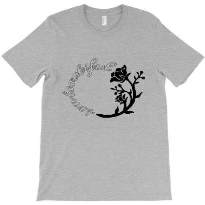 Inbound8386736828755098601 T-shirt Designed By Smriti_v.laxmi