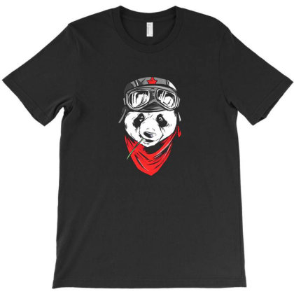 Streatwears T-shirt Designed By Arentiszs