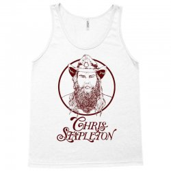 chris stapleton Tank Top | Artistshot