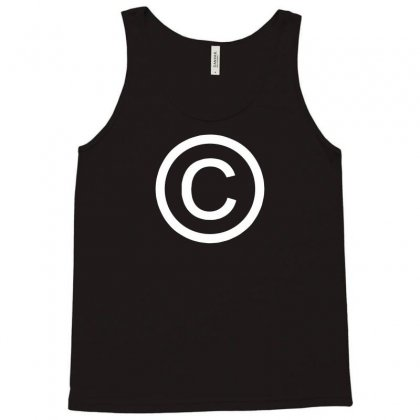Copyright  Humorous T Shirts Tank Top Designed By Tonyhaddearts