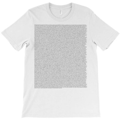 The Office Pilot Episode Script (us) Essential T Shirt T-shirt Designed By Wened313