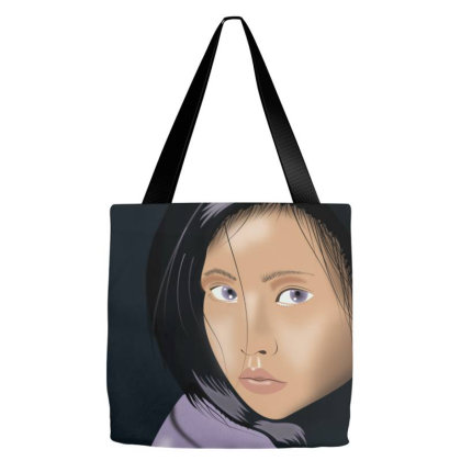 Yes Tote Bags Designed By Evermore9