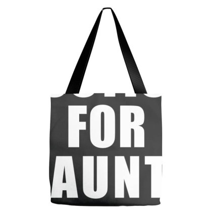 Justice For Daunte Wright Tote Bags Designed By Citron