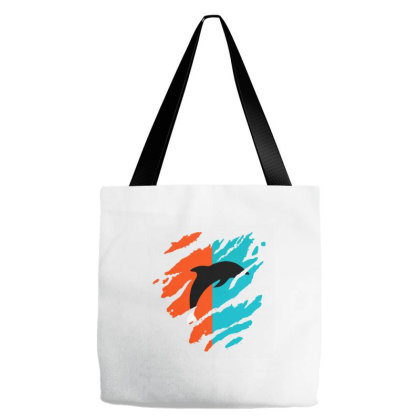 Dad Of The Sweet Tote Bags Designed By Romeo And Juliet