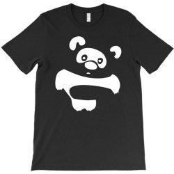 funny vinny pooh T-Shirt | Artistshot