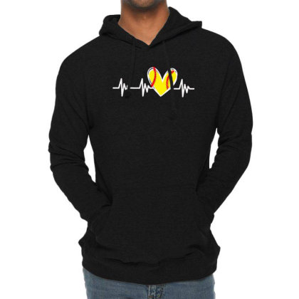 Cute Design For Women Lightweight Hoodie Designed By Romeo And Juliet