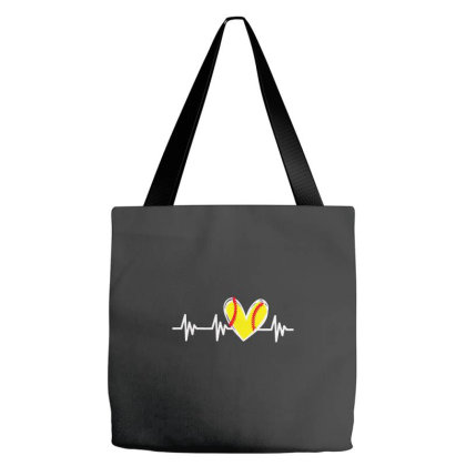 Cute Design For Women Tote Bags Designed By Romeo And Juliet