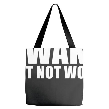 Awake But Not Woke Tote Bags Designed By Citron