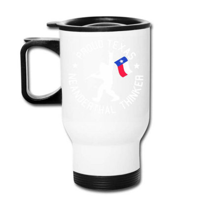 Cute Big Brother Travel Mug Designed By Romeo And Juliet
