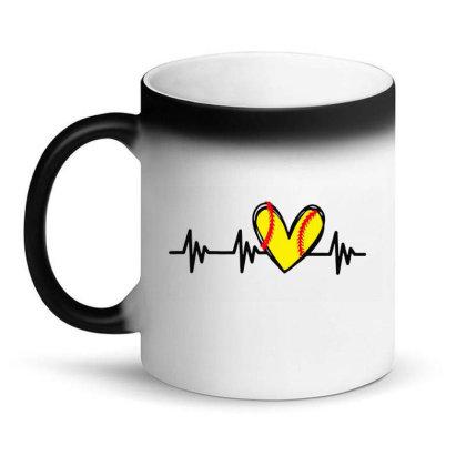 Cute Design For Women Magic Mug Designed By Romeo And Juliet