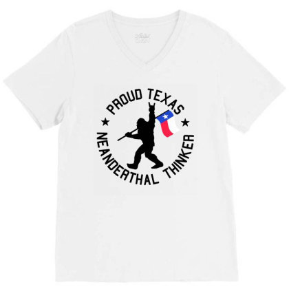 Cute Big Brother V-neck Tee Designed By Romeo And Juliet