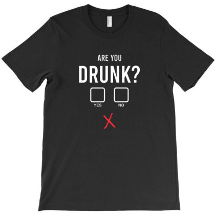 Decrum Funny Graphic Sarcastic T-shirt Designed By Rownseys