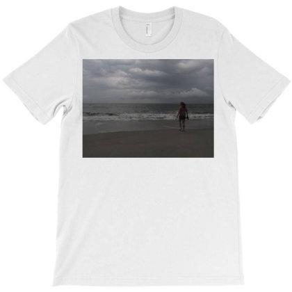 Savannah Ga 080 T-shirt Designed By Mrssmile