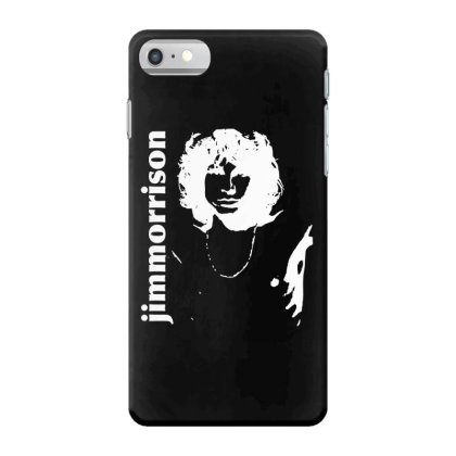 The Doors Iphone 7 Case Designed By Adi Rahmatun