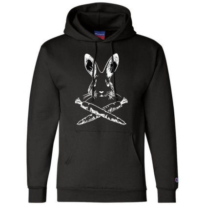 Easter Shirt Funny Jolly Champion Hoodie Designed By Kevin Design