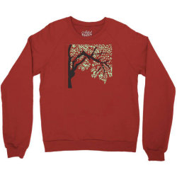 to kill a mockingbird Crewneck Sweatshirt | Artistshot