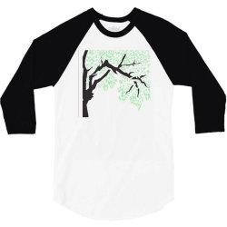 to kill a mockingbird 3/4 Sleeve Shirt | Artistshot
