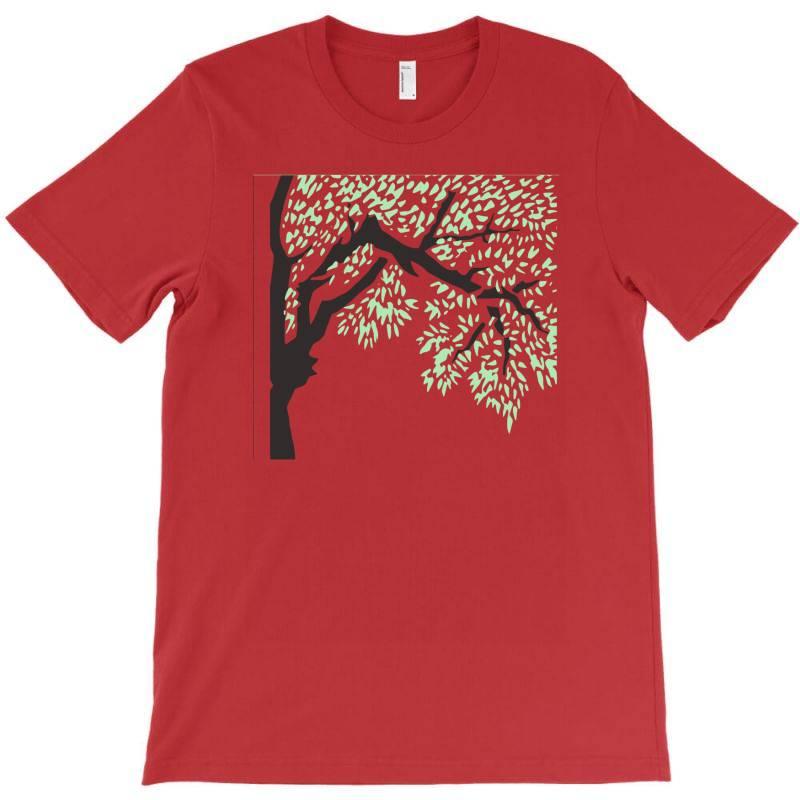 To Kill A Mockingbird T-shirt | Artistshot