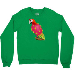Dragon bird Crewneck Sweatshirt | Artistshot